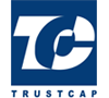 Equity Capital Market, Project and Structured Finance, Stressed Asset Advisory and Transaction Advisory Services Provided by Trustcap Private Limited. in Mumbai, India.