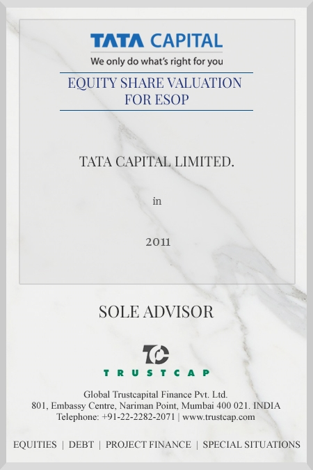 Tata capital forex ltd ahmedabad